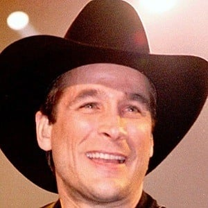 Clint Black 7 of 7