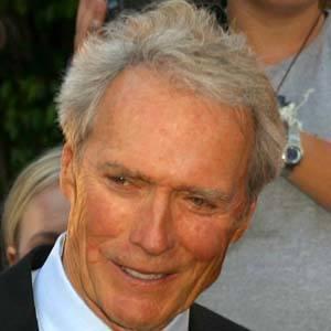 Clint Eastwood 5 of 7