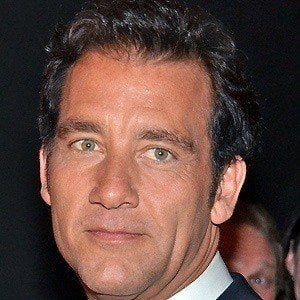 Clive Owen 5 of 9