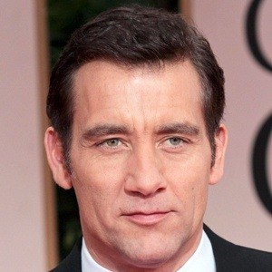 Clive Owen 8 of 9