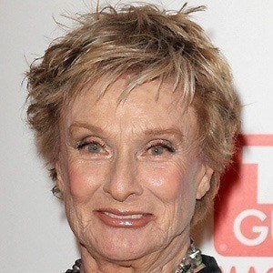 Cloris Leachman 2 of 10