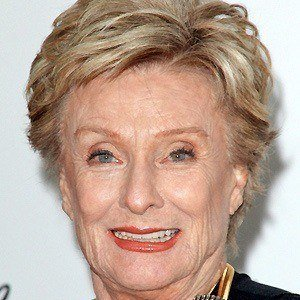 Cloris Leachman 3 of 10