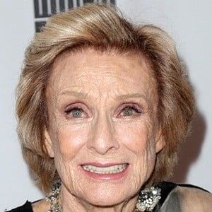 Cloris Leachman 6 of 10