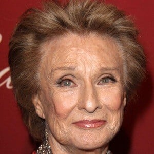 Cloris Leachman 7 of 10