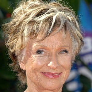 Cloris Leachman 8 of 10