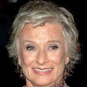 Cloris Leachman 9 of 10