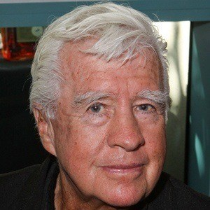 Clu Gulager 2 of 3