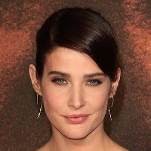 Cobie Smulders 2 of 10