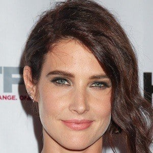 Cobie Smulders 3 of 10