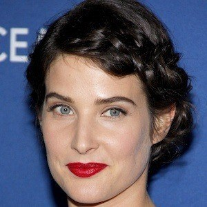 Cobie Smulders 5 of 10