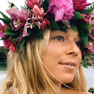 Coco Ho 4 of 6