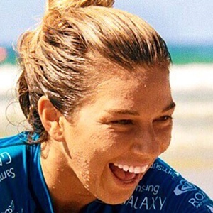 Coco Ho 6 of 6