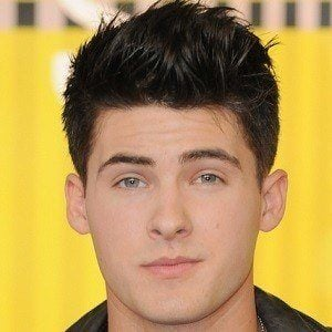 Cody Christian 4 of 6