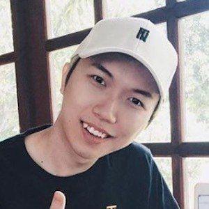 Cody Hong 5 of 10