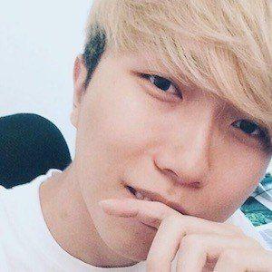 Cody Hong 9 of 10