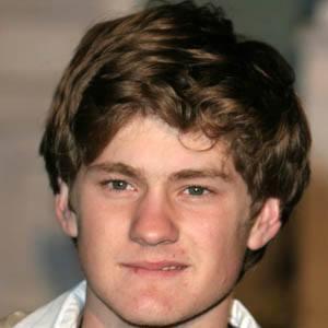 Cody Kasch 3 of 5