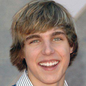 Cody Linley 3 of 7