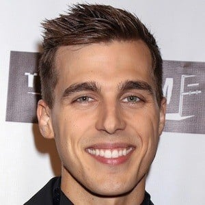 Cody Linley 7 of 7