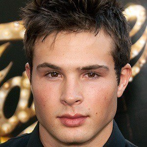 Cody Longo 2 of 6