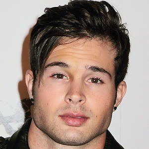 Cody Longo 5 of 6