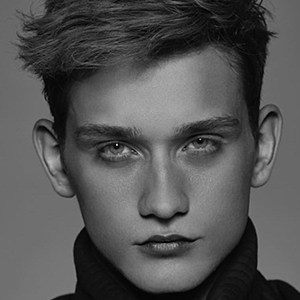 Cody Saintgnue 5 of 7