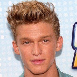 Cody Simpson 2 of 9
