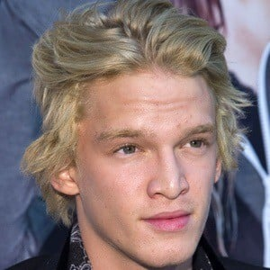 Cody Simpson 8 of 9