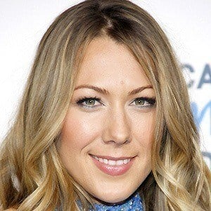 Colbie Caillat 3 of 10
