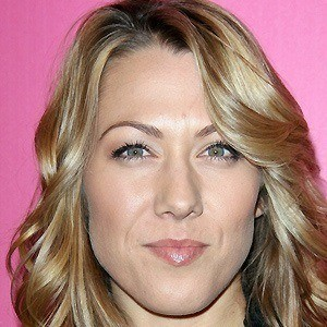 Colbie Caillat 4 of 10