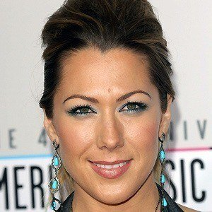 Colbie Caillat 5 of 10