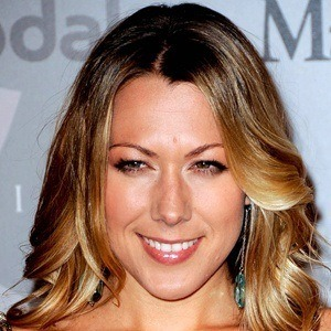 Colbie Caillat 6 of 10