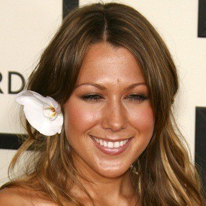 Colbie Caillat 8 of 10