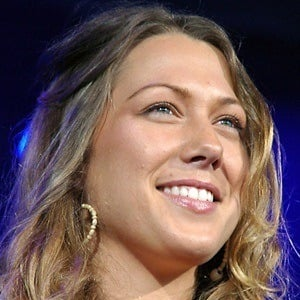 Colbie Caillat 10 of 10