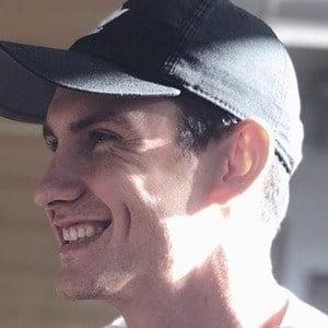 Colby Schnacky Headshot 8 of 10