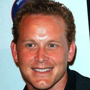 Cole Hauser 4 of 5