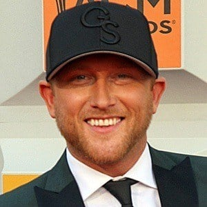Cole Swindell 5 of 8