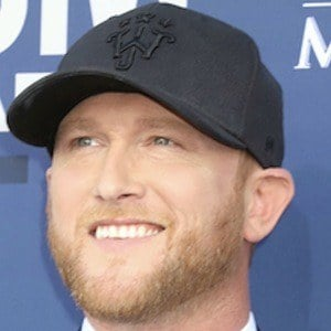 Cole Swindell 7 of 8