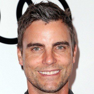 Colin Egglesfield 6 of 9