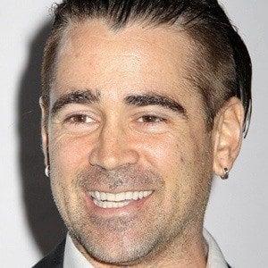 Colin Farrell 4 of 8