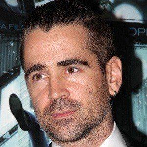 Colin Farrell 5 of 8
