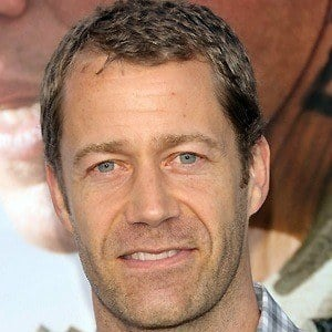 Colin Ferguson 2 of 5