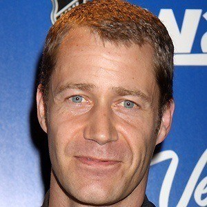 Colin Ferguson 3 of 5
