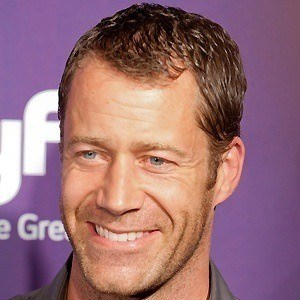 Colin Ferguson 4 of 5