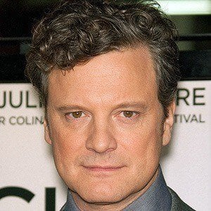 Colin Firth 2 of 10