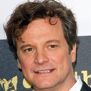 Colin Firth 3 of 10