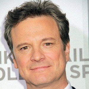 Colin Firth 5 of 10