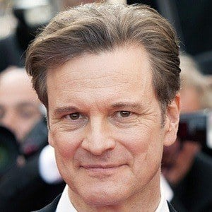 Colin Firth 6 of 10