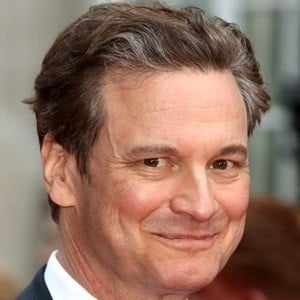 Colin Firth 7 of 10