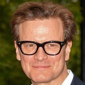 Colin Firth 8 of 10
