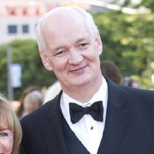 Colin Mochrie 2 of 4